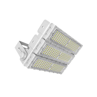 Tunnel Light Heatsink