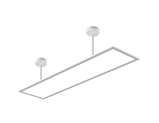 EL03 Series Classroom Lights