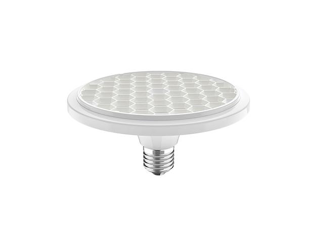 Round Bee Series UFO Lights