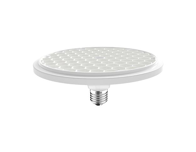 Honeycomb Series UFO Lights