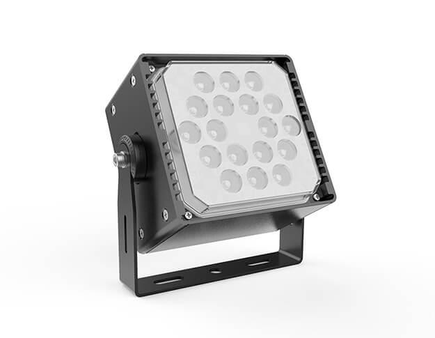 CP-TS01 Series Flood Lights