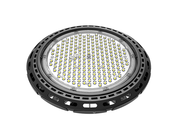 GP-B Series Highbay Lights