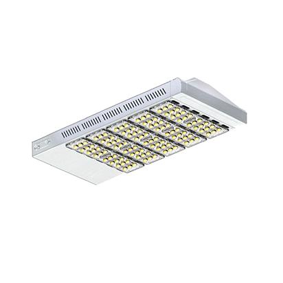 LD3C Series Street Lights Heatsink