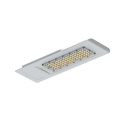 LD4A Series Street Lights Heatsink