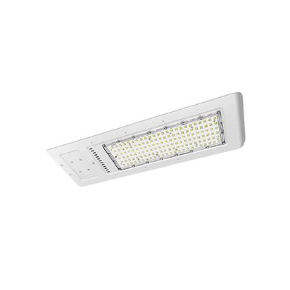 LD4C Series Street Lights Heatsink