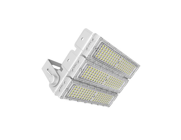 SD2 Series Sport Lights