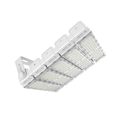 SD2 Series Tunnel Lights Heatsink