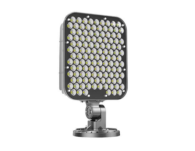 SPL01 Series Sport Lights