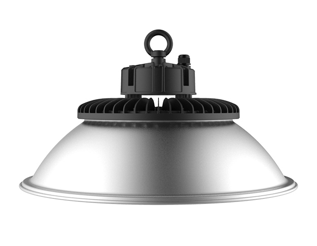SPL03 Series Sport Lights