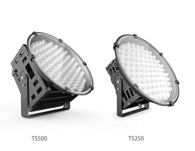TS Series Sport Lights