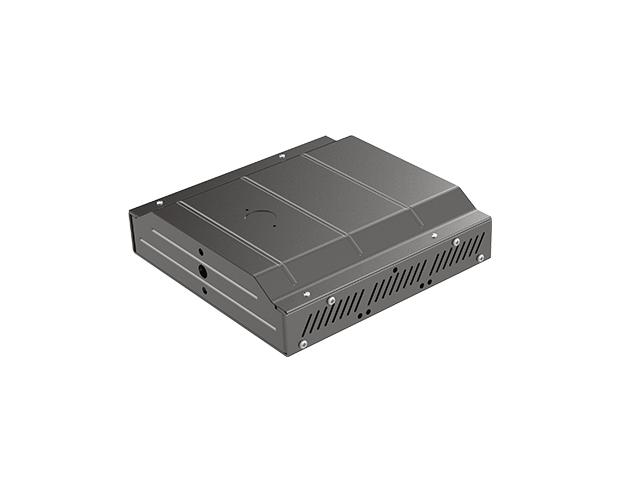 XH3 Series Shoe Box Lights
