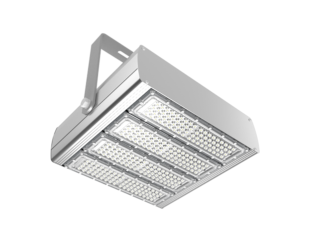Honour Series LED Lights